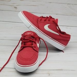 NIKE SB STEFAN JANOSKI YOUTH/WOMEN SHOES